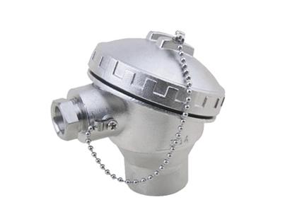 接线盒 热电偶接线盒 防爆接线盒