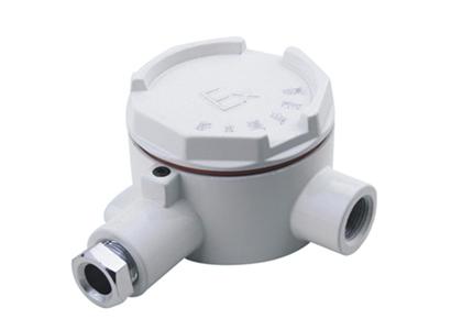 扁防爆接线盒-接线盒-安徽瑞普森自动化仪表有限公司